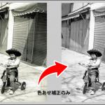 image-iroasehosei2