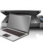 PC-scaner-illusr