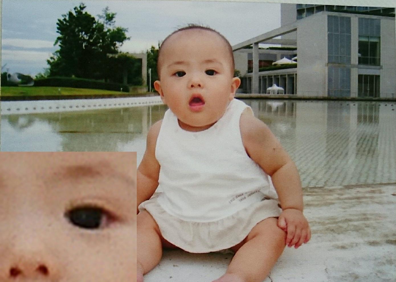 dsc_0361-foto-scan-4