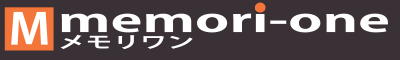illust-hed-logo-new-1