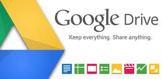 googledrive-logo-600