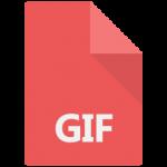 File Types (4)