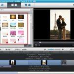 pmsw-dvd03