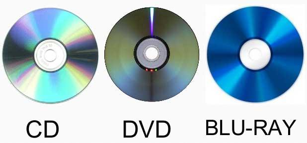 cd-dvd-br-image-2