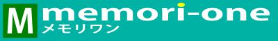 illust-hed-logo13