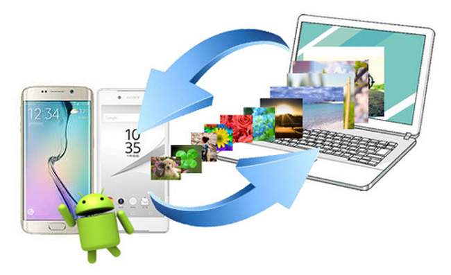 android-photo-to-pc