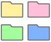 imege-illust-folder-4