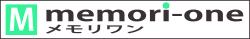 logo-memori-one-250-fotter