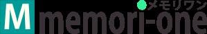 logo-memori-one-320-50-6